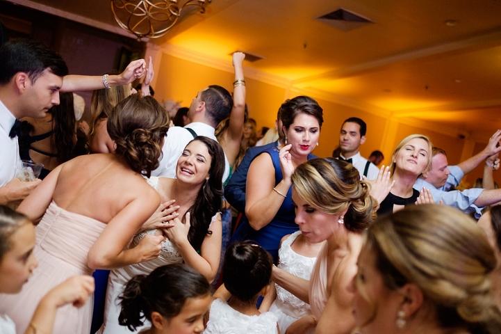 Inn at Longshore Wedding 090416-066