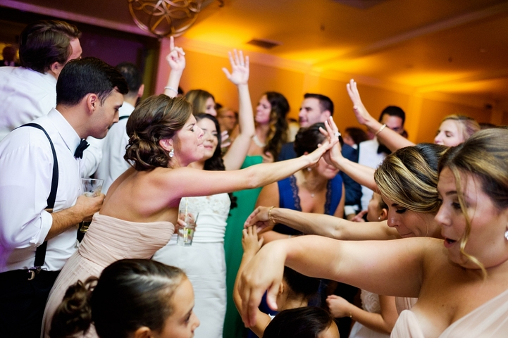 Inn at Longshore Wedding 090416-067
