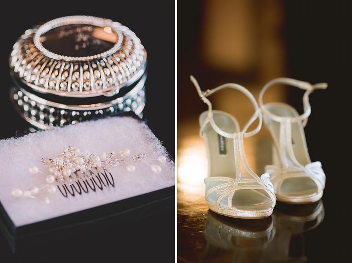 Branford House Wedding 082115-004