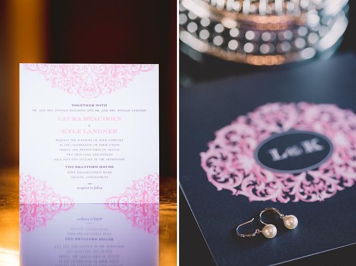 Branford House Wedding 082115-005