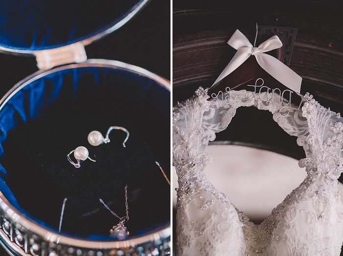 Branford House Wedding 082115-007