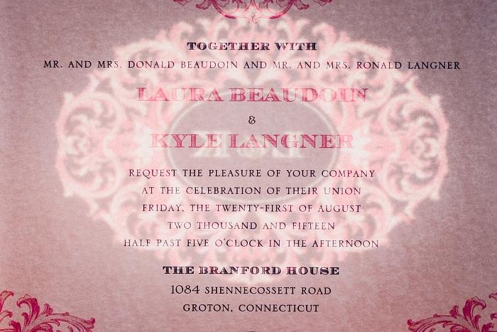Branford House Wedding 082115-008