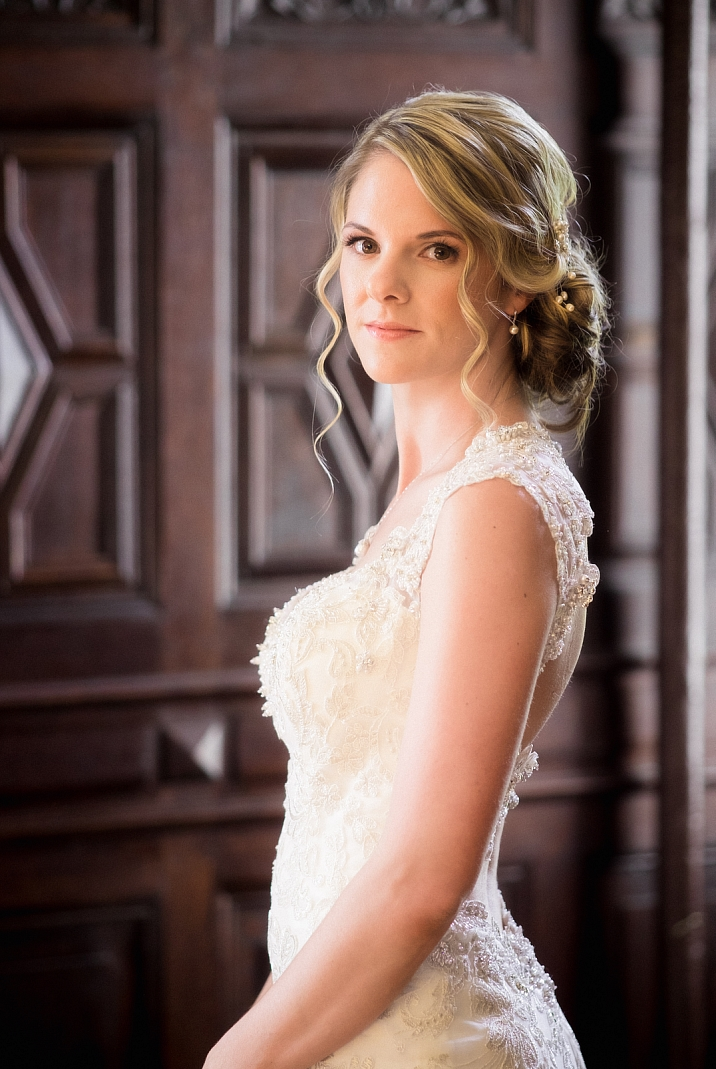 Branford House Wedding 082115-016
