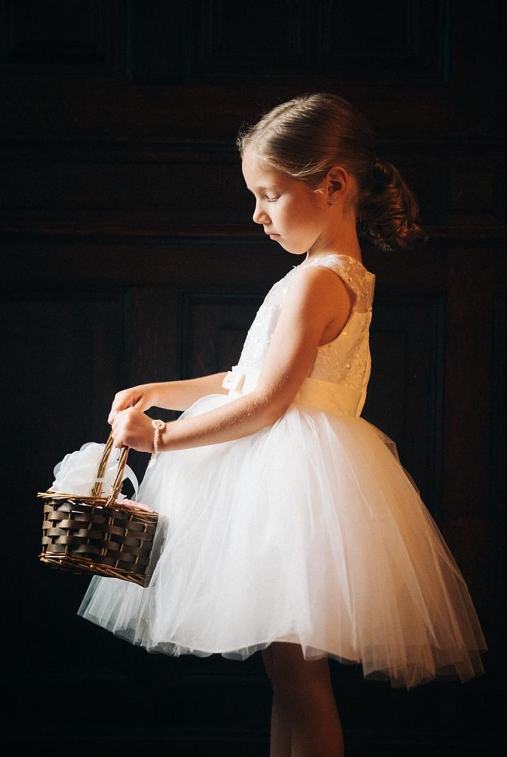 Branford House Wedding 082115-017