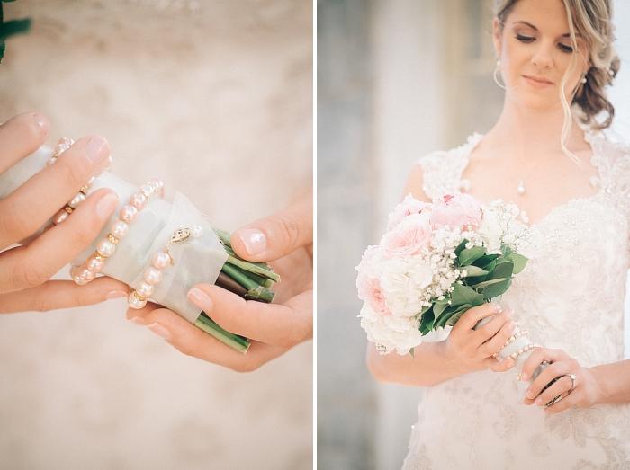 Branford House Wedding 082115-019