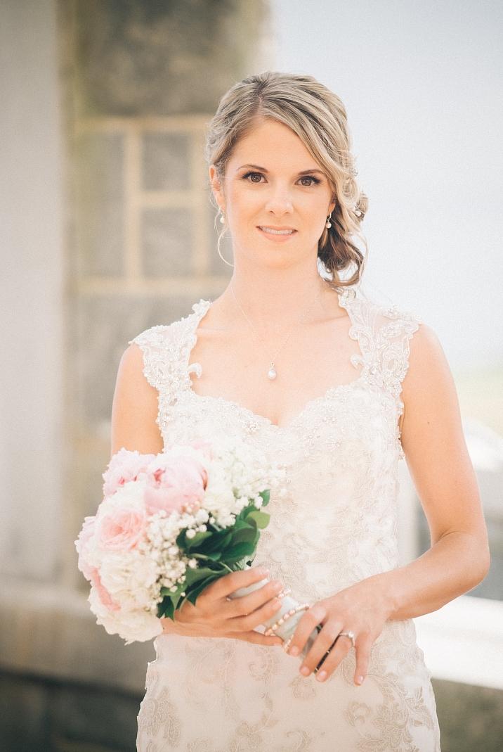 Branford House Wedding 082115-024