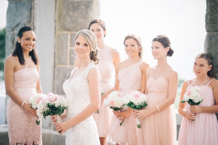 Branford House Wedding 082115-027