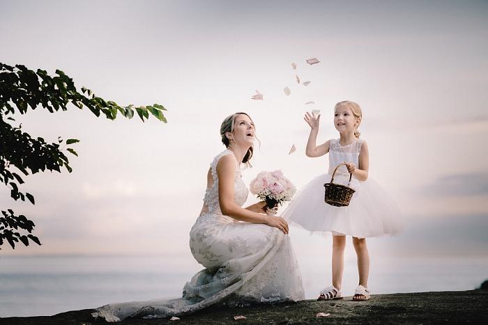 Branford House Wedding 082115-031