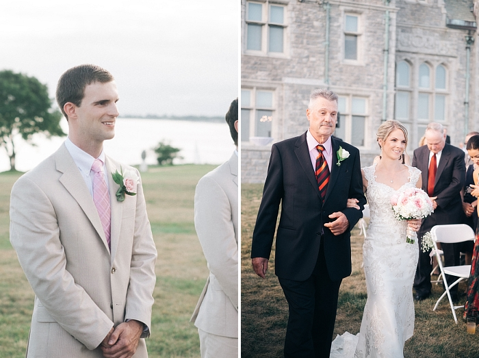 Branford House Wedding 082115-035