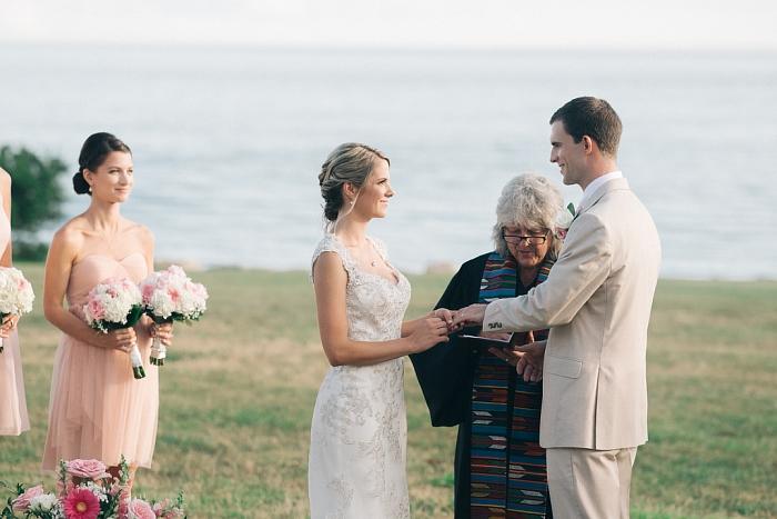 Branford House Wedding 082115-038