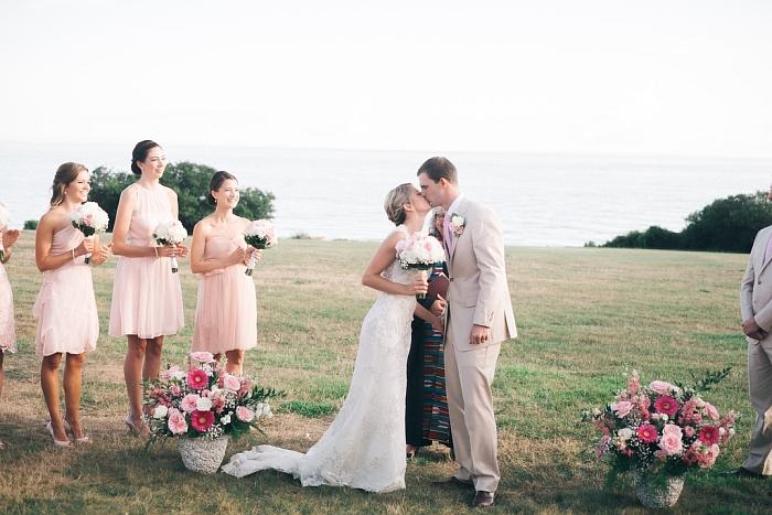 Branford House Wedding 082115-039
