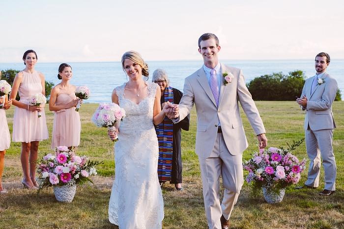 Branford House Wedding 082115-041