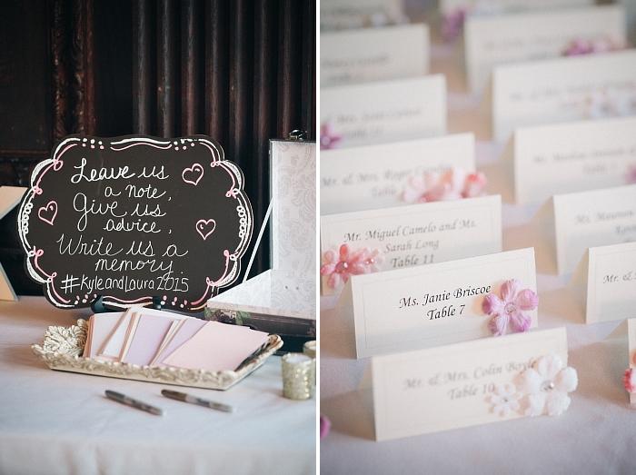 Branford House Wedding 082115-047