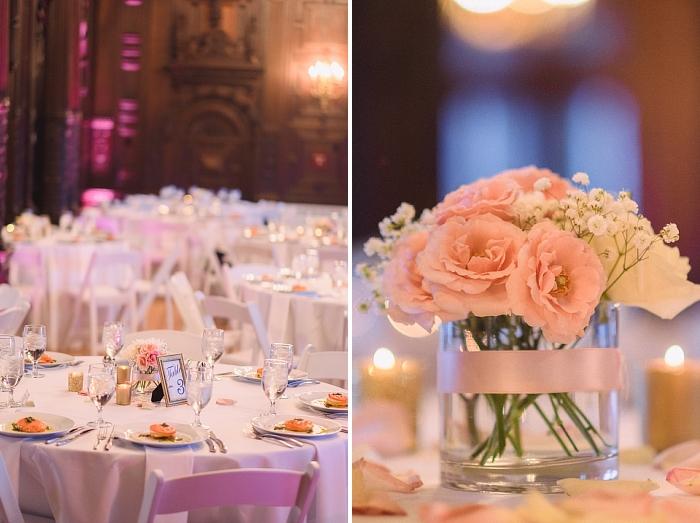 Branford House Wedding 082115-048