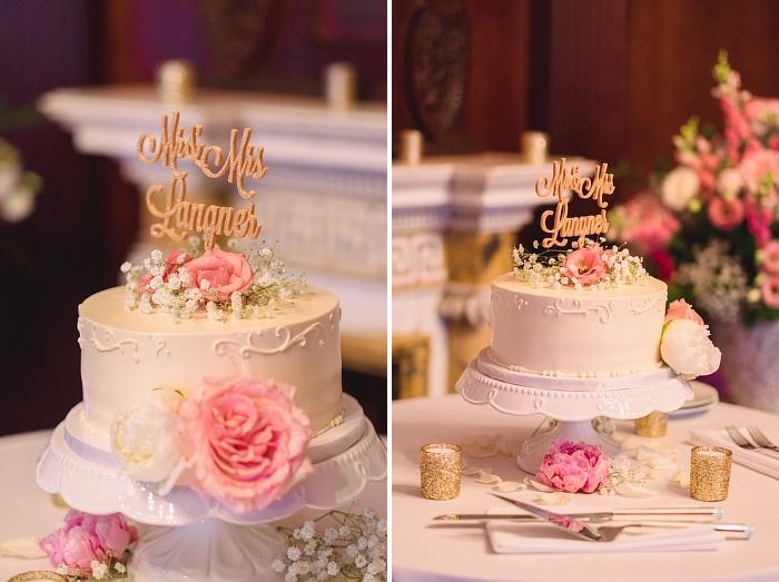 Branford House Wedding 082115-049