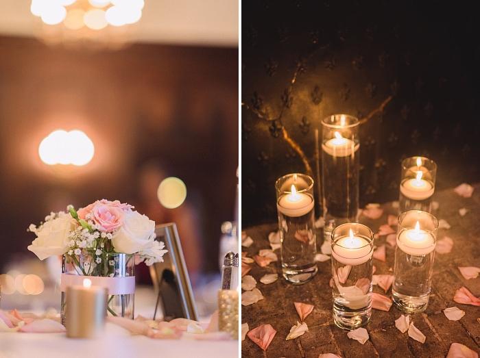 Branford House Wedding 082115-051