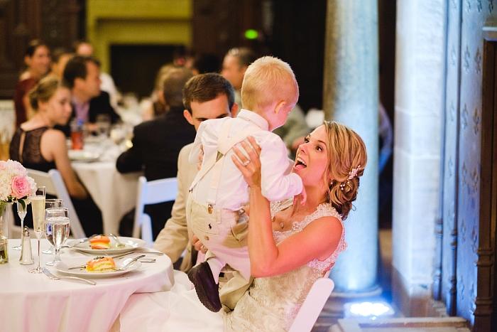 Branford House Wedding 082115-053