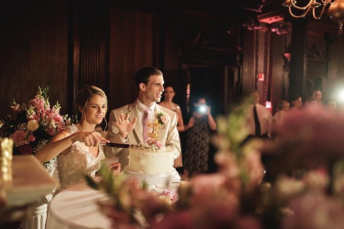Branford House Wedding 082115-054