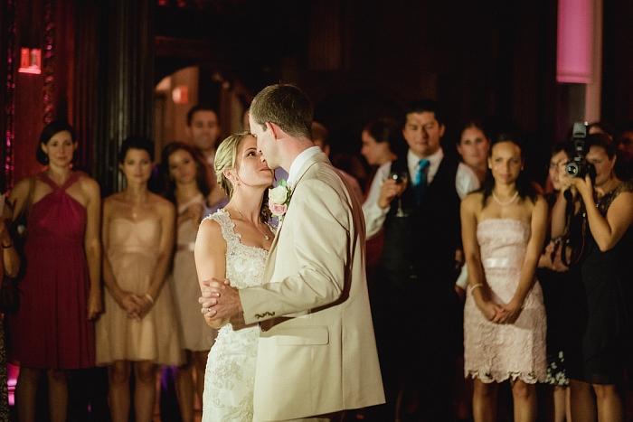 Branford House Wedding 082115-057