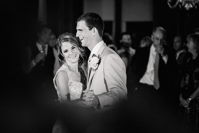 Branford House Wedding 082115-058