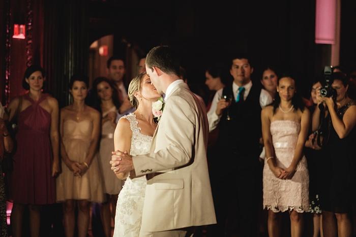 Branford House Wedding 082115-059