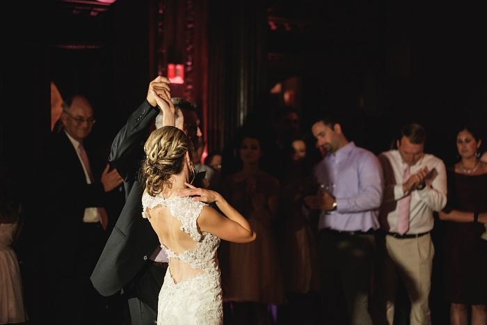Branford House Wedding 082115-060