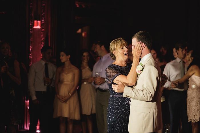 Branford House Wedding 082115-062