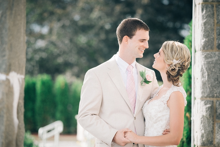 Branford House Wedding 082115-066