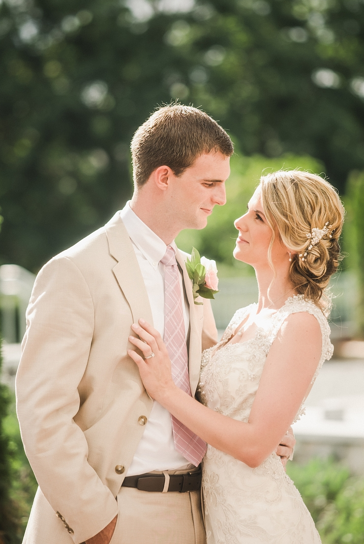 Branford House Wedding 082115-067