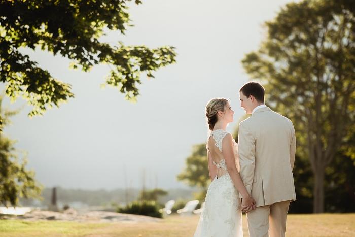 Branford House Wedding 082115-069
