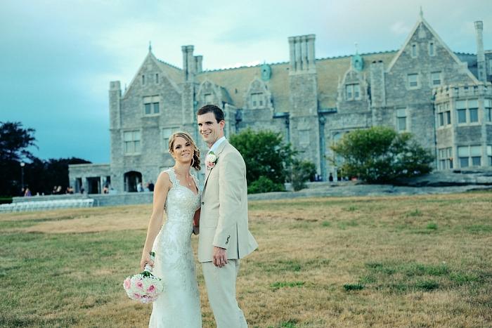 Branford House Wedding 082115-072