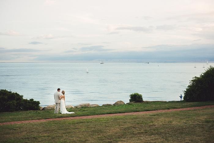 Branford House Wedding 082115-073