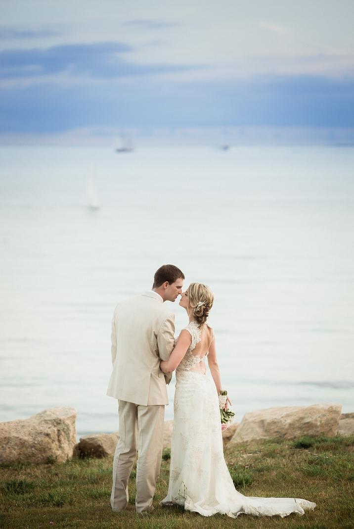 Branford House Wedding 082115-074