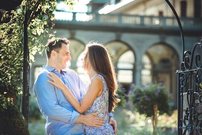 EOLIA Mansion Engagement 011 (Sides 21-22)