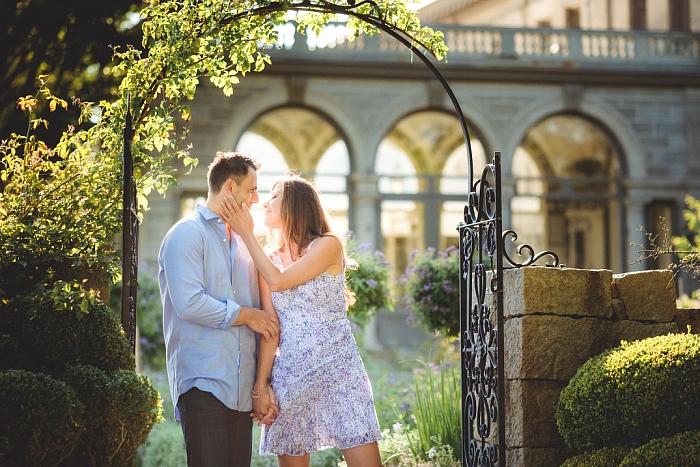 EOLIA Mansion Engagement 012 (Sides 23-24)