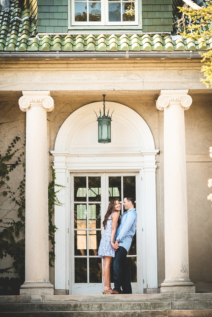 EOLIA Mansion Engagement 024 (Sides 47-48)