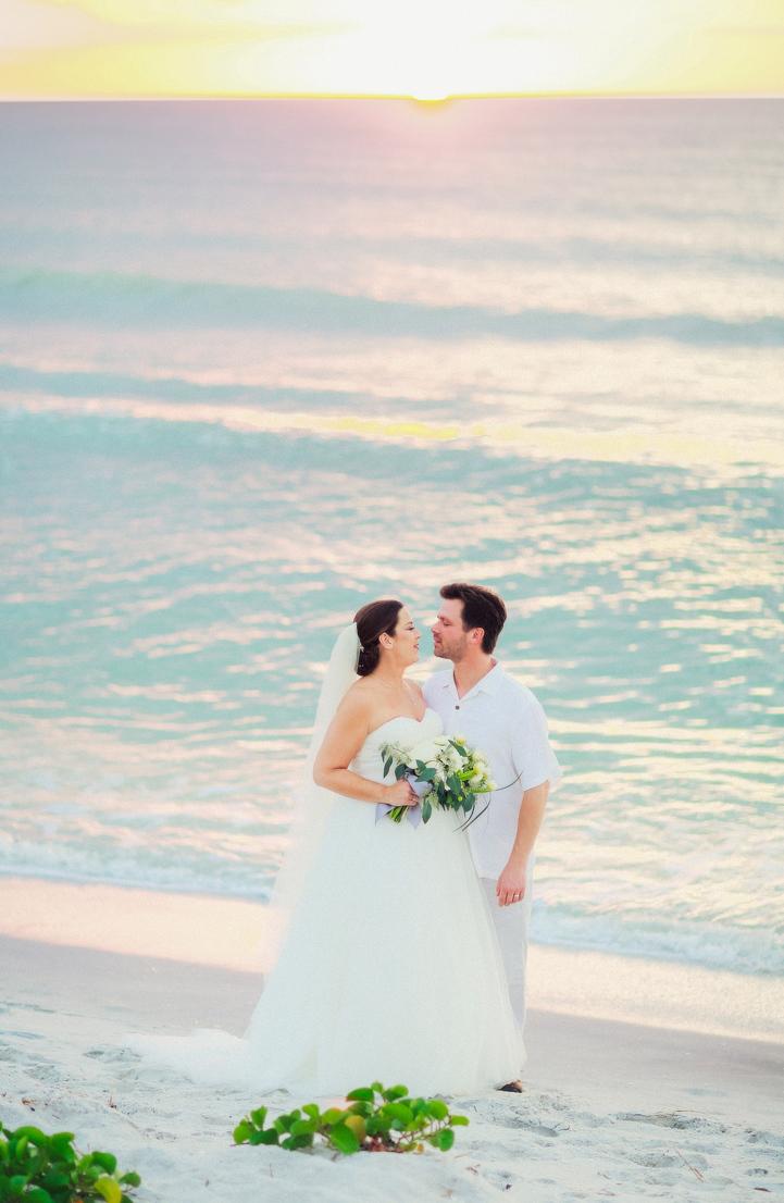 boca-grande-wedding-001