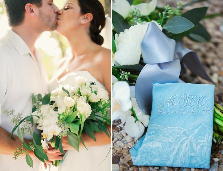 boca-grande-wedding-004