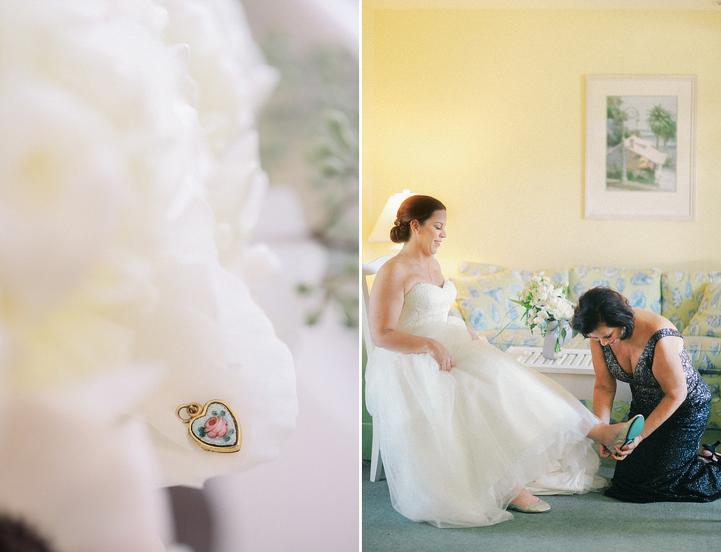 boca-grande-wedding-009