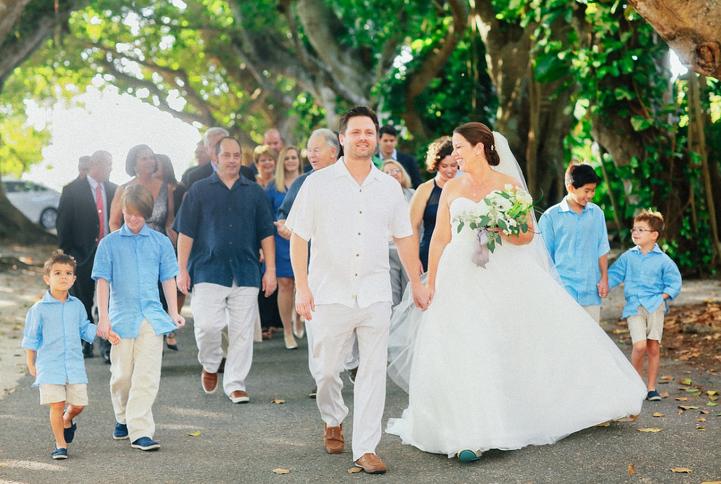 boca-grande-wedding-015