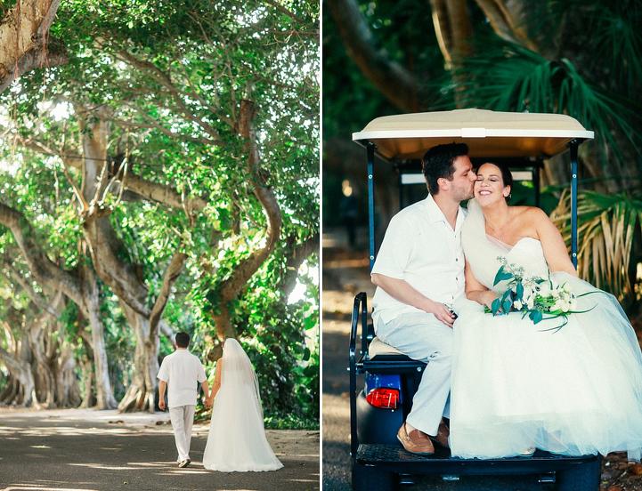 boca-grande-wedding-016