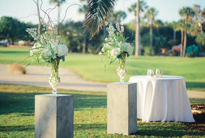 boca-grande-wedding-019