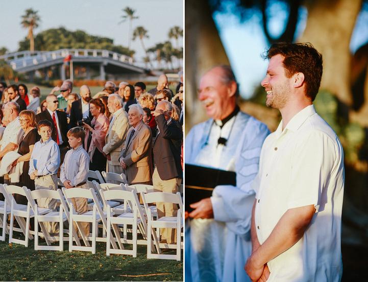 boca-grande-wedding-021