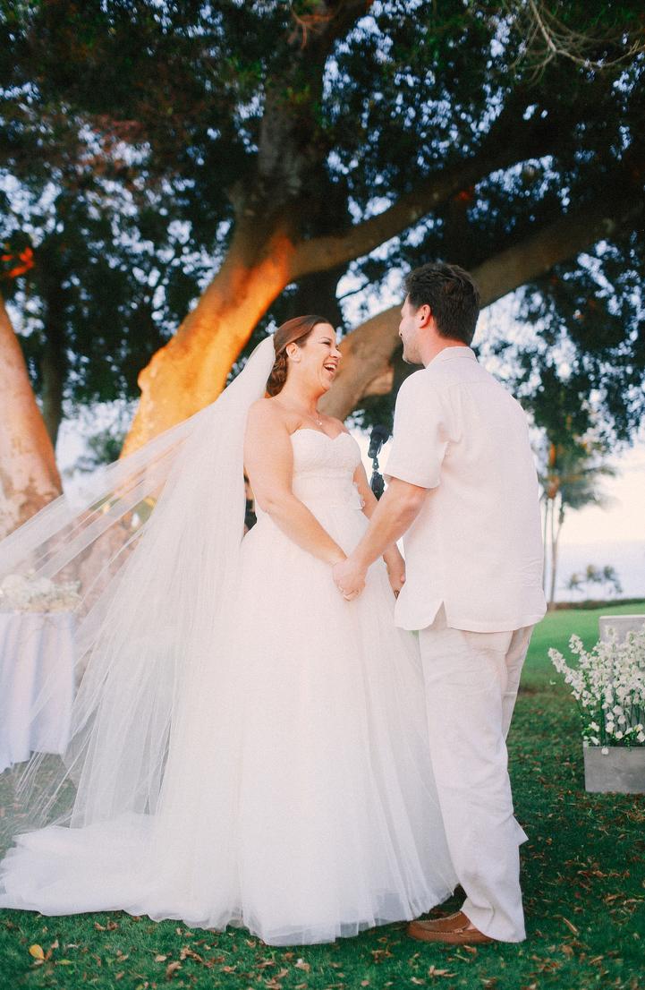 boca-grande-wedding-022