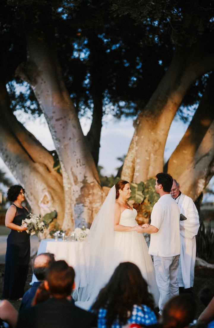 boca-grande-wedding-024