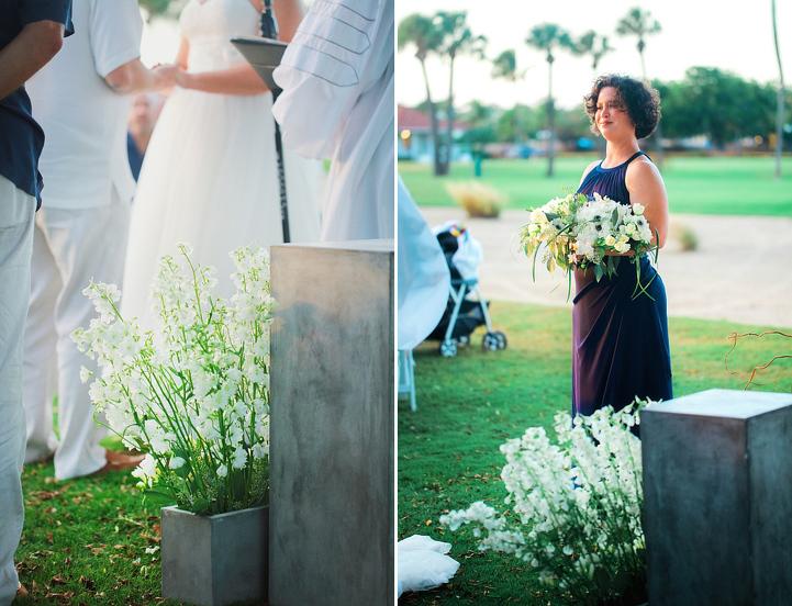 boca-grande-wedding-028