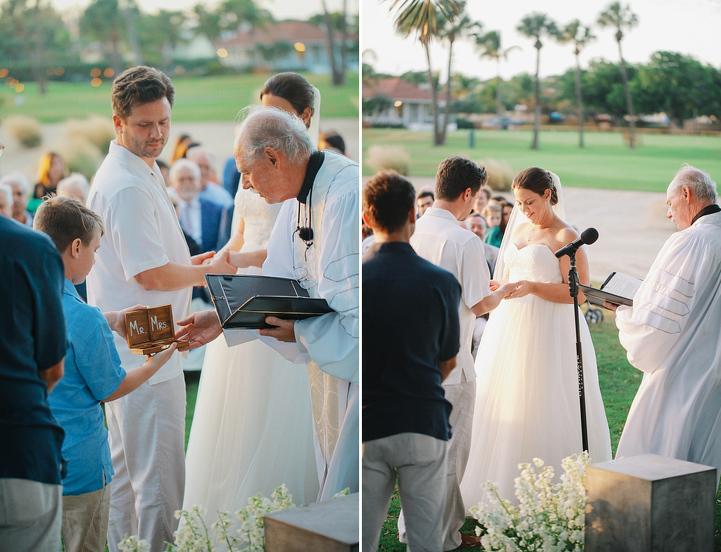 boca-grande-wedding-029