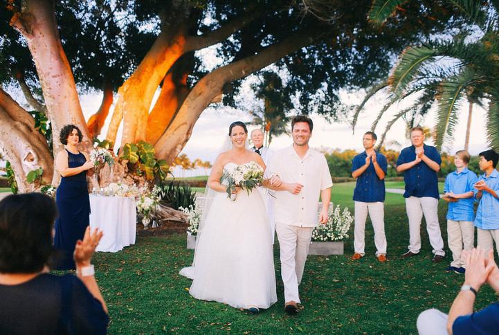 boca-grande-wedding-030
