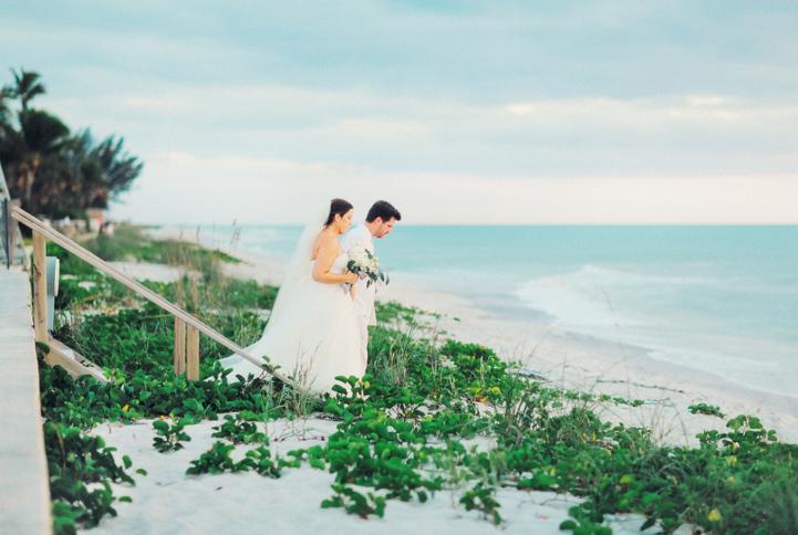 boca-grande-wedding-031