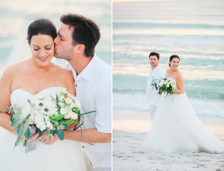 boca-grande-wedding-032